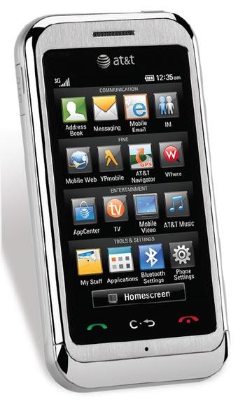 WHOLESALE CELL PHONES, WHOLESALE MOBILE PHONES SUPPLIER ...