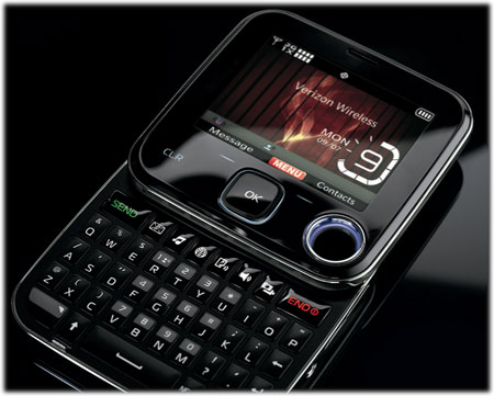 Cell Phone nokia twist 7705 square shaped phone need some