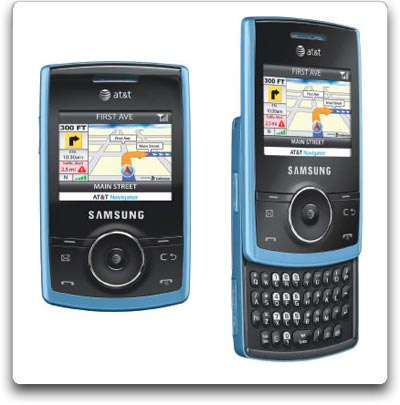 download phone keypad