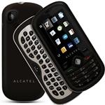 Wholesale Alcatel Sparq One Touch Chat OT-606 Cell Phones RB