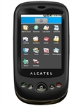 WHOLESALE NEW ALCATEL OT-918A ANDROID 3G