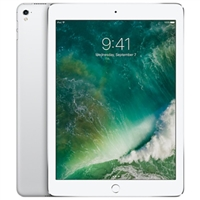 WHOLESALE APPLE IPAD PRO 256GB, WI-FI + CELLULAR - White TAB
