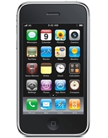 WHOLESALE APPLE iPHONE 3G 8GB BLACK RB