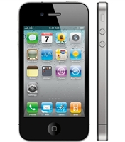 Wholesale Apple iPhone 4 16GB Black Cell Phones RB
