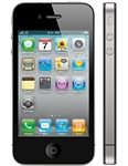 WHOLESALE APPLE IPHONE 4 16GB BLACK VERIZON PAGEPLUS RB