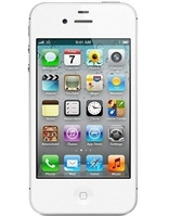 WHOLESALE APPLE IPHONE 4 16GB WHITE AT&T GSM UNLOCKED RB
