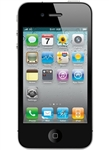 WHOLESALE APPLE IPHONE 4 8GB BLACK VERIZON PAGEPLUS RB