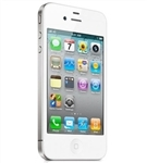 WHOLESALE APPLE IPHONE 4 16GB WHITE VERIZON PAGEPLUS RB