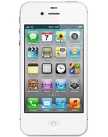 WHOLESALE APPLE IPHONE 4S 16GB WHITE VERIZON PAGEPLUS RB