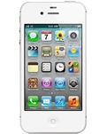 WHOLESALE APPLE IPHONE 4S 16GB WHITE AT&T GSM UNLOCKED RB
