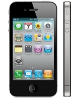 WHOLESALE APPLE IPHONE 4S 64GB BLACK VERIZON PAGEPLUS RB