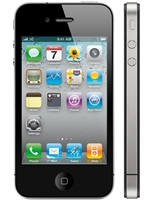 WHOLESALE APPLE IPHONE 4S 8GB BLACK AT&T GSM UNLOCKED RB