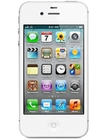 WHOLESALE APPLE IPHONE 4S 8GB WHITE VERIZON PAGEPLUS RB