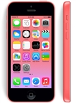 Wholesale Apple iPhone 5c 16GB Pink Cell Phones Rb