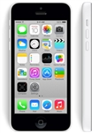 Wholesale Apple iPhone 5c 16GB WHITE Cell Phones Rb