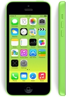 Wholesale Apple iPhone 5c 32GB GREEN Cell Phones Rb