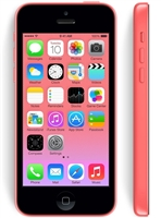 Wholesale Apple iPhone 5c 32GB PINK Cell Phones Rb