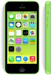 Wholesale Apple iPhone 5c 8GB GREEN Verizon GSM Cell Phones Rb