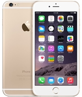 Wholesale Apple Iphone 6 16gb Gold 4G LTE Gsm Unlocked A-Stock