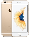 Wholesale Apple Iphone 6S 16gb Gold 4G LTE Gsm Unlocked RB