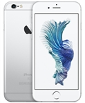 Wholesale Apple Iphone 6S 16gb SILVER 4G LTE Gsm Unlocked RB