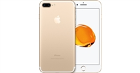 WholeSale APPLE IPHONE 7 Gold 128GB IOS 10.0.1 Mobile Phone