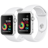 WholeSale APPLE MNNL2 Watch Series 1 S1P Lithium-ion Watch