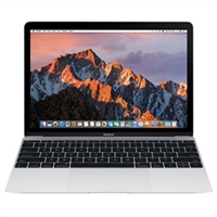 WholeSale APPLE MNYH2 Macbook pro 12 Intel Core m3 iMac