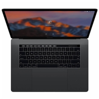 WholeSale APPLE MPTR2 Macbook pro 15 macOS Sierra MacBook
