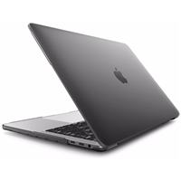 WholeSale APPLE MPXT2 Macbook pro 13 Mac OS Sierra MacBook