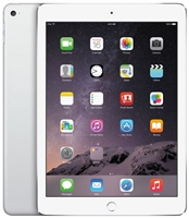 Wholesale Apple Ipad Air 16gb White Silver 4G LTE Gsm Unlocked RB