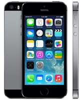 Wholesale Apple Iphone 5s 16gb Space Grey Gsm Unlocked CR