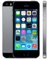 Wholesale Apple Iphone 5s 16gb Grey Gsm Unlocked Rb