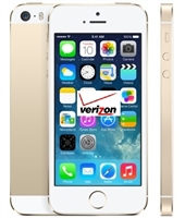 Wholesale Apple Iphone 5s 32gb Gold Gsm Unlocked Rb