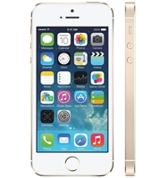 WHOLESALE APPLE IPHONE 5S 64GB GOLD GSM UNLOCKED RB