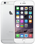 Wholesale Apple Iphone 6 16gb Silver 4G LTE Gsm Unlocked RB