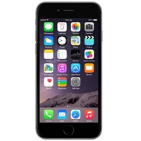 WholeSale APPLE iPhone 6 Black  32GB 4G Mobile
