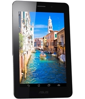 "Asus Fonepad 7"" 4G GREY 16GB Android Tablets CR"