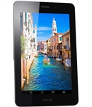"Asus Fonepad 7"" 4G Titanium Gray 16GB Android Tablets RB"