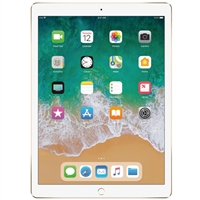 Wholesale Apple 12.9-Inch iPad Pro Latest Model with Wi-Fi 512GB Tablet