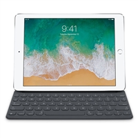 Wholesale Apple Ipad pro 10.5 Smart Keyboard 2017 Tablet