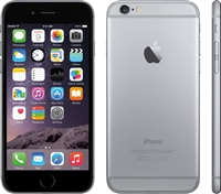 WholeSale Apple Iphone 6S Plus CPO 64GB iOS 9 Dual-core Mobile Phone