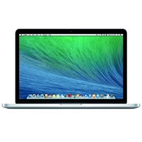 WholeSale  Apple MacBook Pro MGX92HN Mac OS