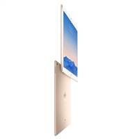 WholeSale Apple New iPad 2017 WiFi Cellular 128GB Nano Tab