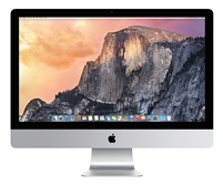 WholeSale Apple iMac MF885LL Intel Core i5 iMac
