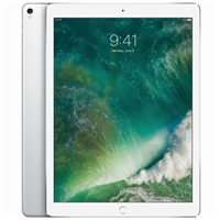 Wholesale Apple - 12.9-Inch iPad Pro (Latest Model) Wi-Fi 256GB Tablet