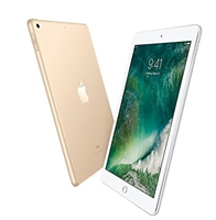 Wholesale Apple iPad Air 2 Ipad 9.7 wifi 128GB Tab