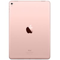 Wholesale Apple Apple IPad Pro 9.7 inch Tablet PC 128G WiFi 4G Tablet