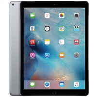 Wholesale Apple iPad Pro 9.7-inch 256GB Wi-Fi Black Tablet