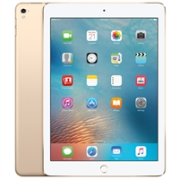 Wholesale Apple iPad Pro Tablet 9.7 inch, 128GB Wi-Fi Only Gold Tablet